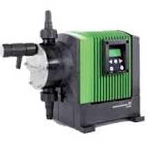 grundfos dme 375 10 ar manual