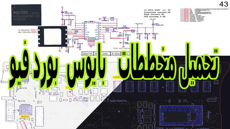 http www.s-manuals.com notebook