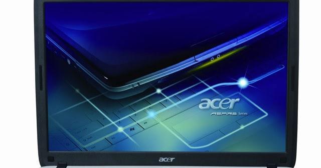 acer aspire e5-575-5493 manual