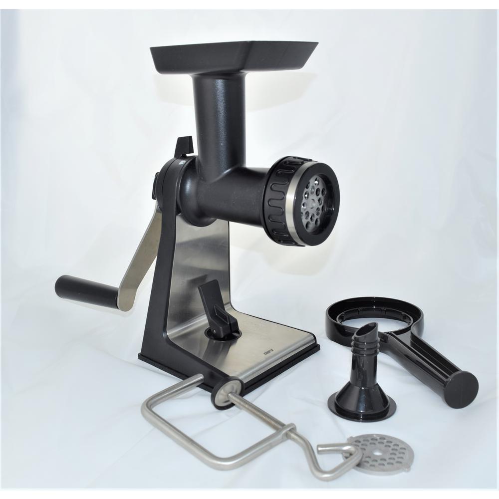 manual meat grinder victoria bc
