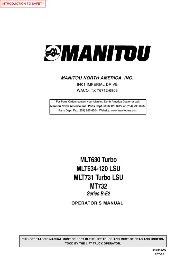 brother fax t106 manual pdf