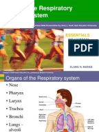 human anatomy and physiology lab manual saladin
