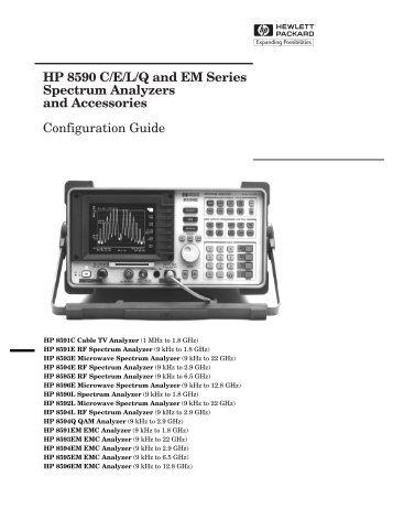hp photosmart plus e all in one b210 series manual
