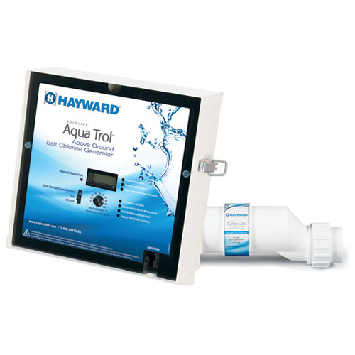 aqtrol-rjls-cul user manual