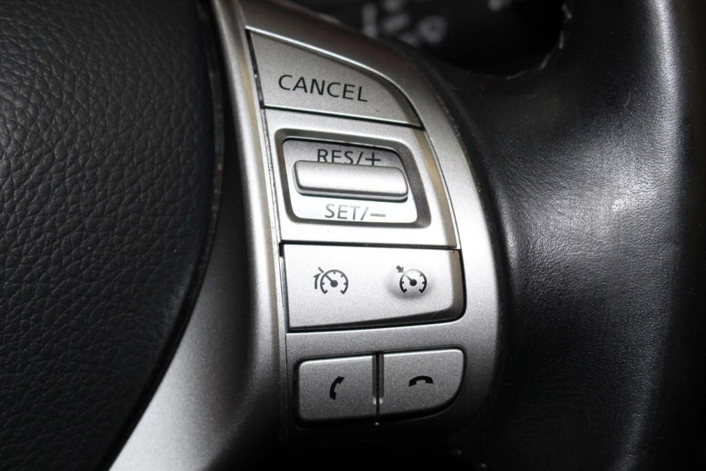 tec 9 full auto conversion manual