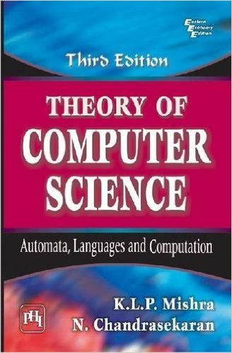 solution manual introduction to theory of computation michael sipser