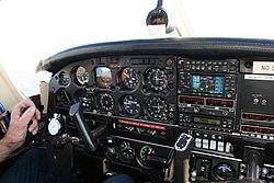 piper 28r arrow iii x-plane 11 user manual