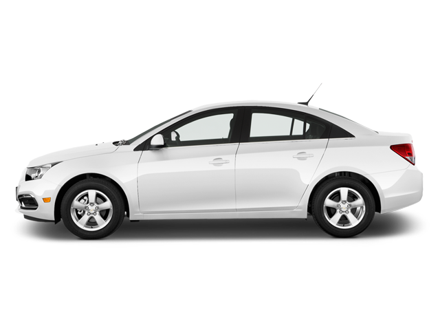 2017 cruze diesel manual for sale