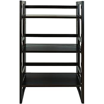 front folding shelf bac014 manual