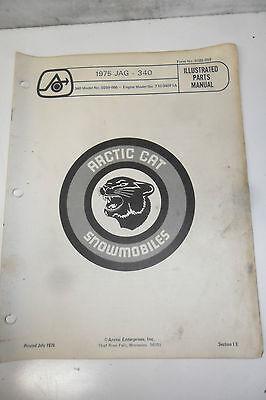 bearcat 440 1997 service manual
