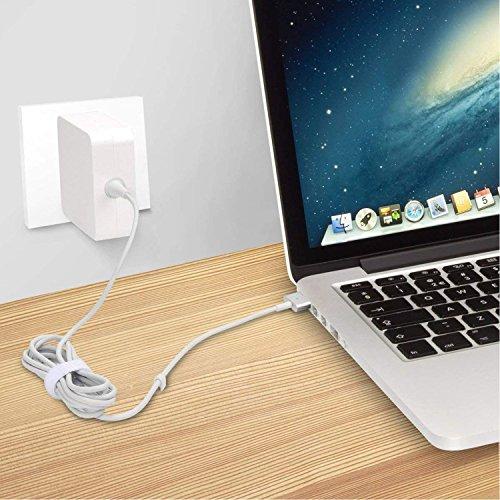 macbook pro 15 inch mid 2012 manual