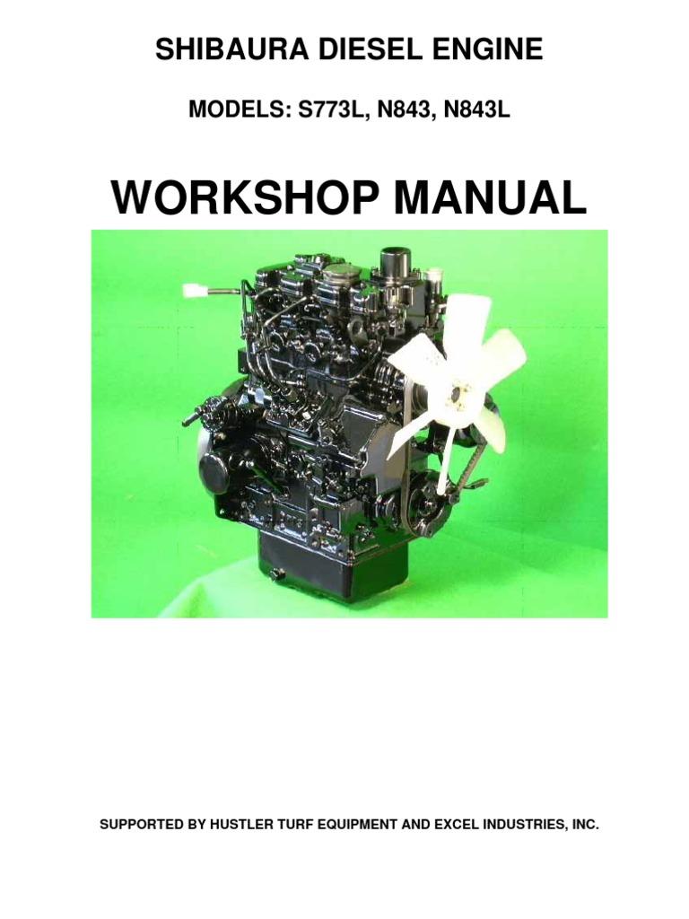 doe 2.1 engineering manual