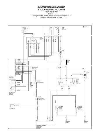 1999 mercedes ml320 owners manual pdf