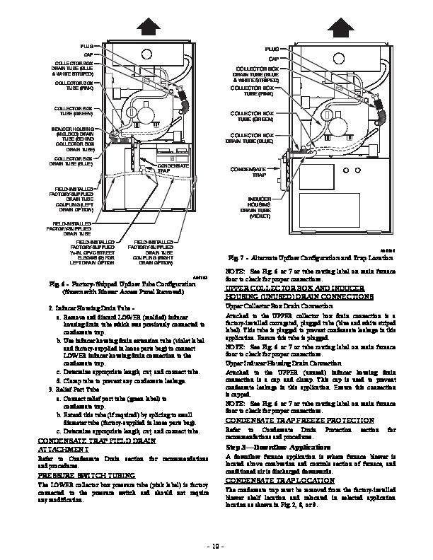 service manual for e3eb-015h furnace