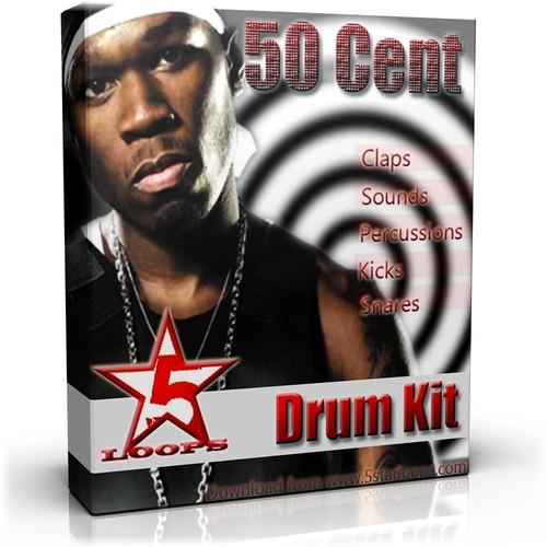 fl studio sound design manual