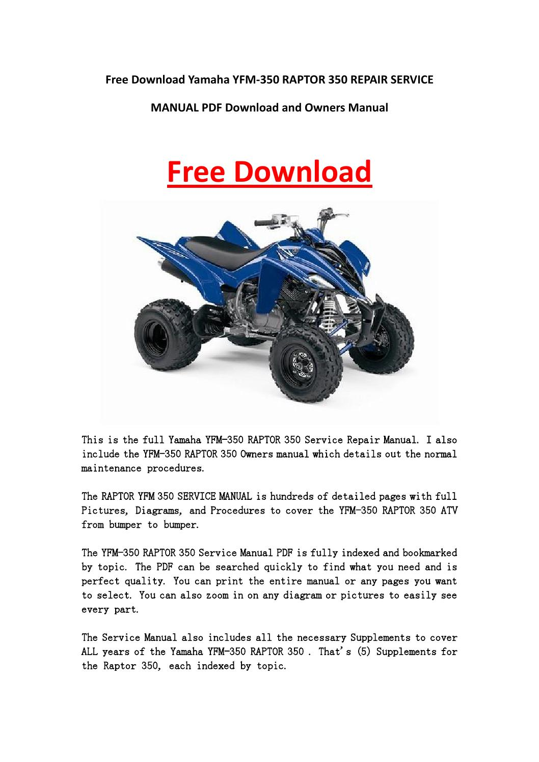 42px4rv-ta service manual pdf