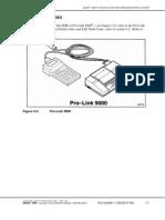detroit 60 series ddec 3 manual