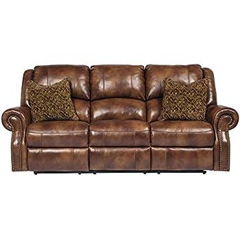 walworth power reclining sofa afhs-u7800188 product manual