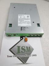 equallogic ps4100 hardware maintenance manual