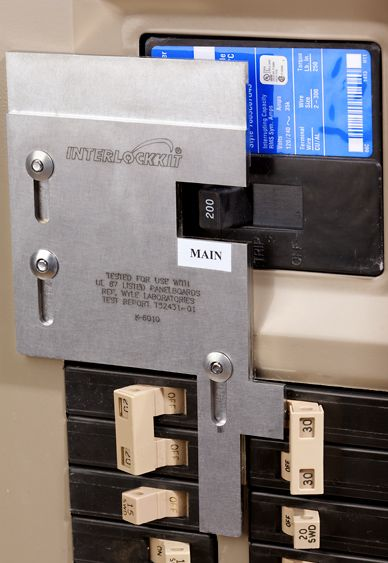 a-off-b manual transfer switch