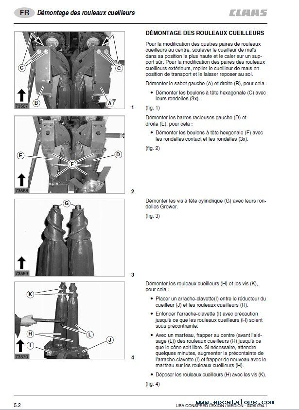 brother fax 560 model 560 service manual