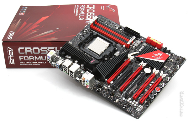 asus rog crosshair iv formula manual