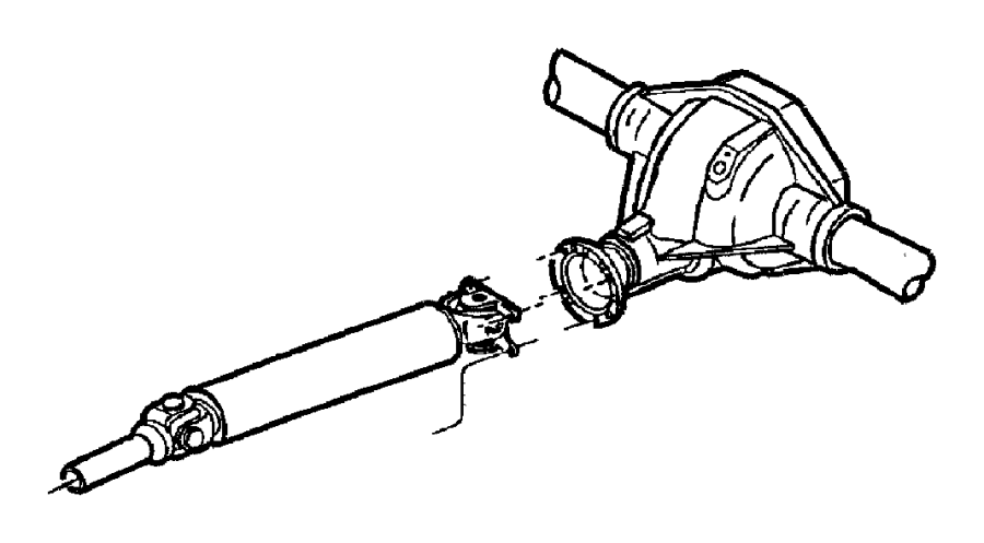 2007 dodge ram 1500 parts manual