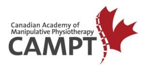 diploma of advanced orthoapaedic manual and manipulative physiotherapy level 1