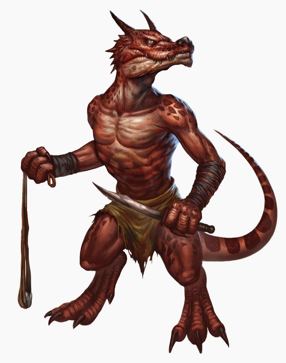 player lycanthropy 5e monster manual