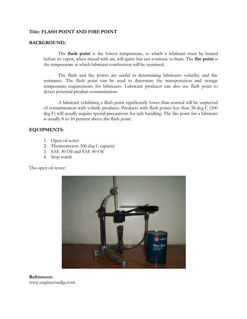 energy conversion lab manual download