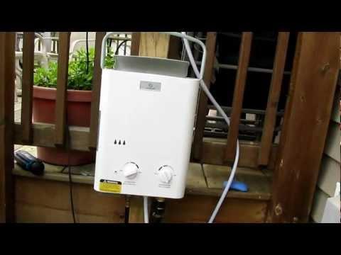 eccotemp fvi12-12-ng installation manual