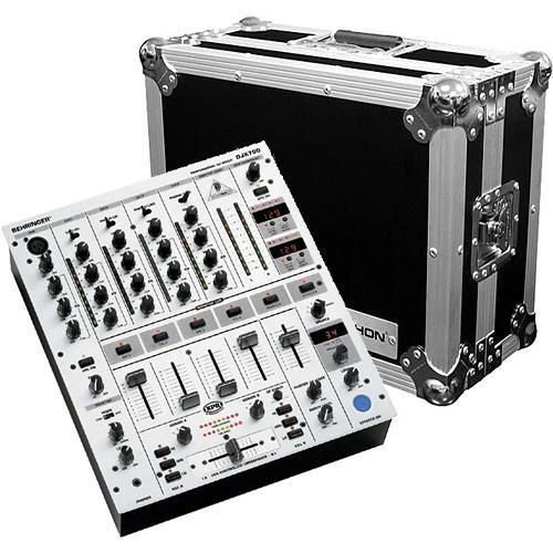 behringer djx 700 service manual