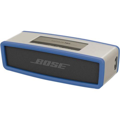 aukey bluetooth speaker user manual