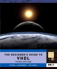 ieee standard vhdl language reference manual 2008 pdf