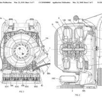 ridgid x4 circular saw manual