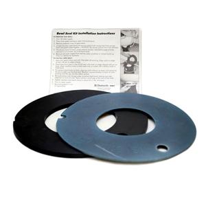 dometic sealand rv toilet manual