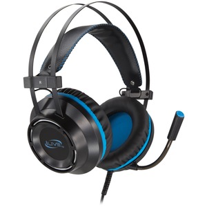 dreamgear universal elite gaming headset manual
