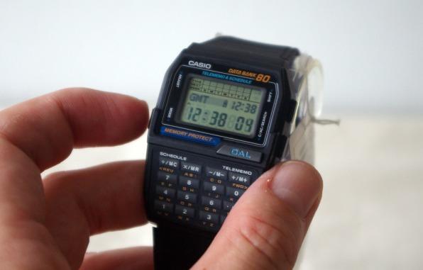 manual instrucciones reloj citizen promaster