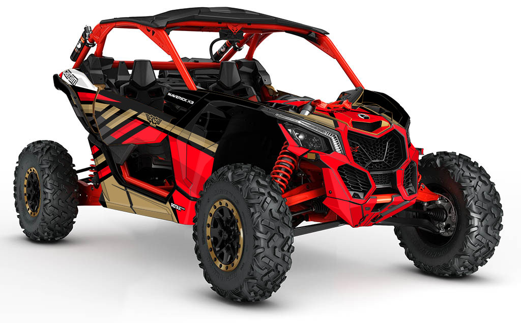 2013 can am xmr 1000 owners manual