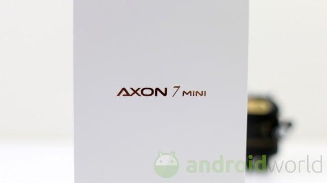 zte axon 7 mini manual pdf