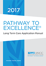 ltc policy and procedure manual