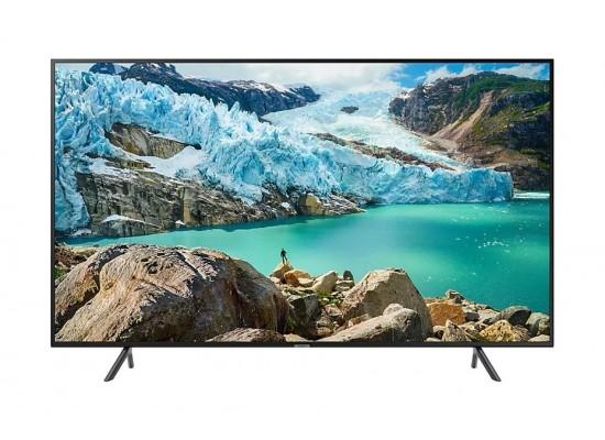 toshiba 65 inch 4k tv manual