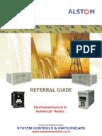 micom p143 schneider manual.pdf