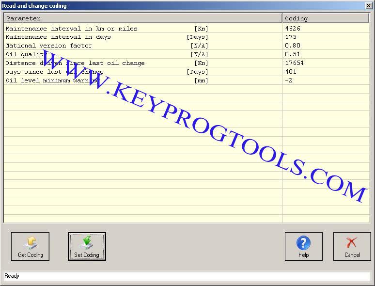 manual entretien can am commander pdf