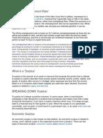 perloff microeconomics with calculus solutions manual pdf