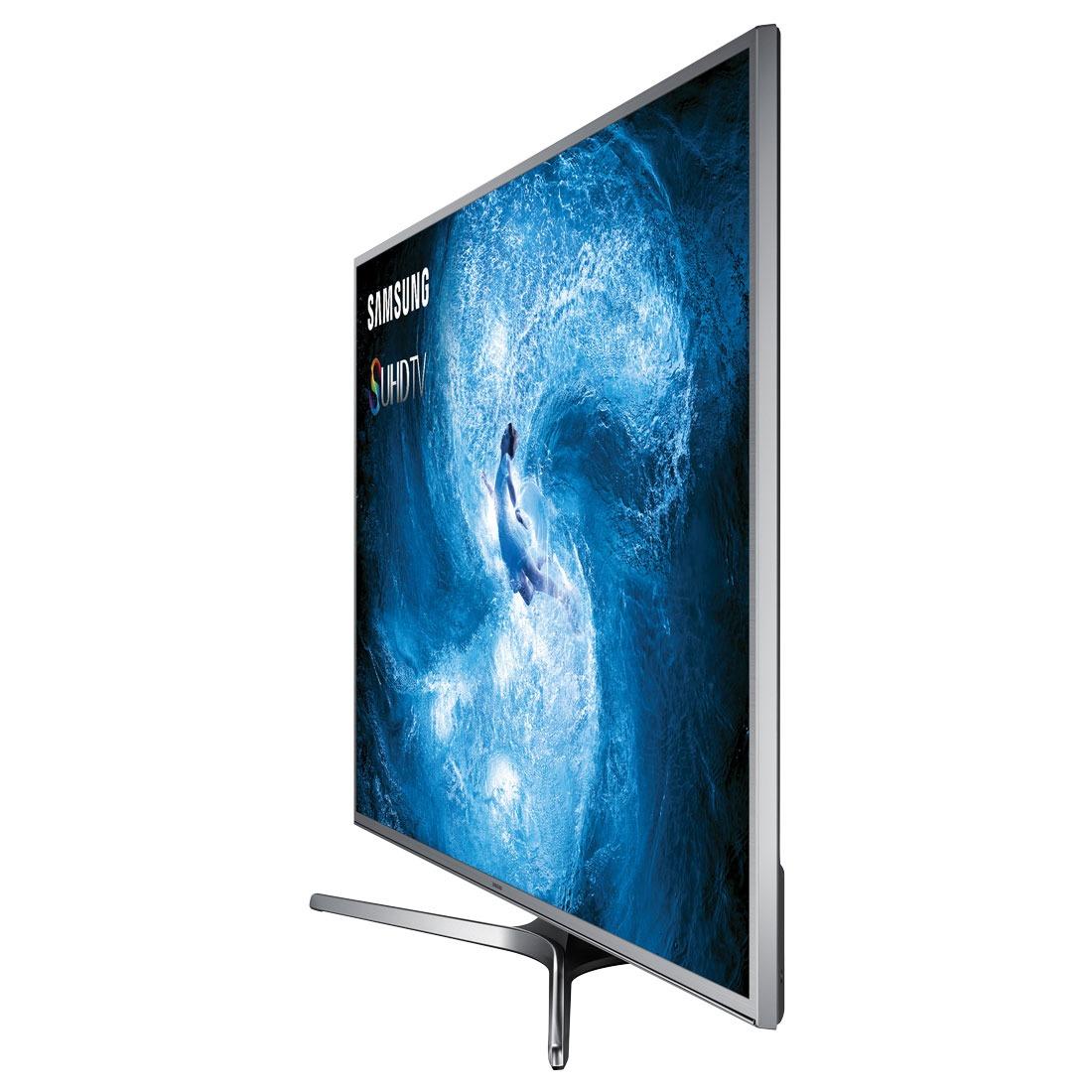 samsung 47 smart tv manual
