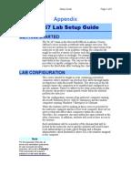 exam 70-410 lab manual