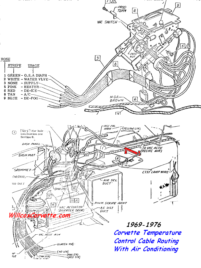 1969 dodge charger owners manual pdf