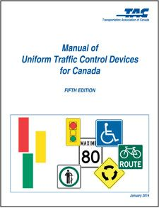 flagging manual bc ministry of transportation and infrastructure