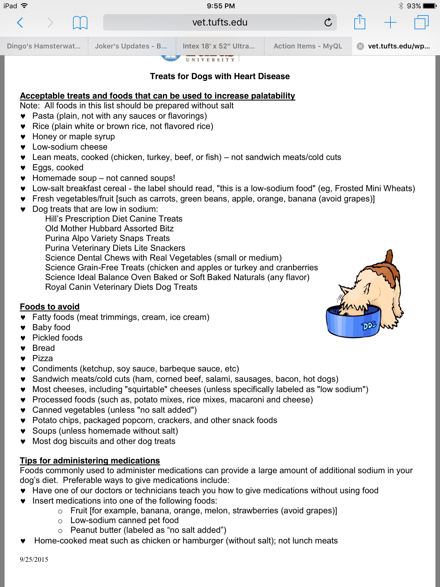bc heart failure network manual